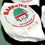 Quem se lembra dos parodiantes de Lisboa?... restam os pastéis. thumbnail