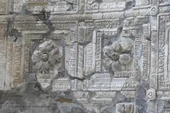 006 Triumphal Arch,Decumano Maximus (Massimo),Herculaneum (5) (tobeytravels) Tags: herculaneum decumanomaximus massimo triumphalarch
