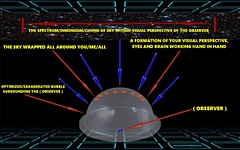 MAXAMILIUM'S FLAT EARTH 49 ~ visual perspective YouTube … take a look here … httpswww.youtube.comchannelUCd9kxe-HVPVYTRf6i2LgnTA   … click my avatar for more videos ... (Maxamilium's Flat Earth) Tags: flat earth perspective vision flatearth universe ufo moon sun stars planets globe weather sky conspiracy nasa aliens sight dimensions god life water oceans love hate zionist zion science round ball hoax canular terre plat poor famine africa world global democracy government politics moonlanding rocket fake russia dome gravity illusion hologram density war destruction military genocide religion books novels colors art artist
