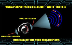 MAXAMILIUM'S FLAT EARTH 36 ~ visual perspective YouTube … take a look here … httpswww.youtube.comwatchv=A9tNCtyQx-I&t=681s … click my avatar for more videos ... (Maxamilium's Flat Earth) Tags: flat earth perspective vision flatearth universe ufo moon sun stars planets globe weather sky conspiracy nasa aliens sight dimensions god life water oceans love hate zionist zion science round ball hoax canular terre plat poor famine africa world global democracy government politics moonlanding rocket fake russia dome gravity illusion hologram density war destruction military genocide religion books novels colors art artist