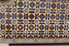 IMG_1304 (4harrisons) Tags: lisbon2017 2017 azulejo