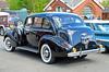 1938 McLaughlin Buick 8 (Malc Edwards) Tags: london malc whitewebbsmuseumoftransport enfield mclaughlin buick 8 1938 car vehicle