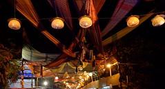 nabanna 2017 (majhipranab) Tags: handicraft trade fair santiniketan