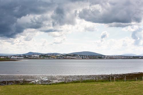 Ierland_BasvanOortHR-154