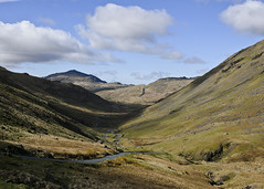 Wrynose Pass (Brian Hpp) Tags: wrynosepass lakedistrict cumbria