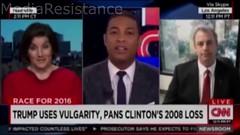 CNN Fake news proves terrible for ratings via /r/WikiLeaks https://www.youtube.com/watch?v=8zv21Zj5xl4&t=1s https://www.youtube.com/watch?v=8zv21Zj5xl4&t=1shttps://www.reddit.com/r/WikiLeaks/comments/672bvn/cnn_fake_news_proves_terrible_for_ratings/?utm_s (#B4DBUG5) Tags: b4dbug5 shapeshifting 2017says