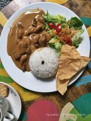 12.Calanthe Art Café – 13 States Coffee, Melaka (Jonker Street) (sycookies.foodeverywhere) Tags: sycookiesblogs foodeverywhere foodblog foodblogger malaysiafoodblog malaysiafoodblogger foodblogmalaysia sycookies foodphoto foodphotography