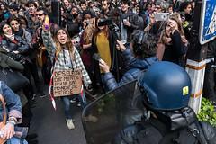 DSC07683.jpg (Reportages ici et ailleurs) Tags: frontnational lycéen paris macron election présidentielle élection seçim presidential manifestation contestation lepen