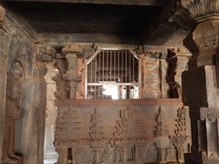 375 Photos Of Keladi Temple Clicked By Chinmaya M (160)