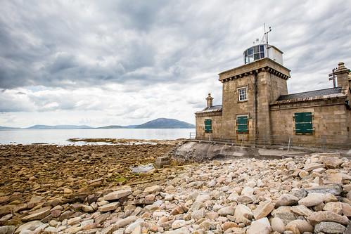 Ierland_BasvanOortHR-158