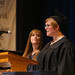 20170429 Seminary Commencement-19
