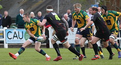 BW0Y2955 (Steve Karpa Photography) Tags: henleyhawks henley rugby rugbyunion game sport competition outdoorsport redruth