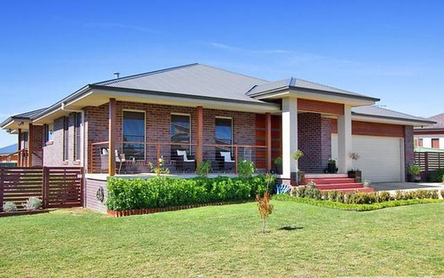 7 Hardman Close, Armidale NSW 2350