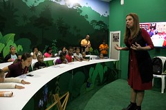 """Feria Internacional del Libro 2017 • <a style=""""font-size:0.8em;"""" href=""""http://www.flickr.com/photos/91359360@N06/34412294575/"""" target=""""_blank"""">View on Flickr</a>"""