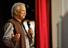 Professor Muhammad Yunus: Building Social Business Summit (University of Salford) Tags: students education university business event salford sustainable microfinance yunus socialenterprise muhammadyunus grameenbank universityofsalford socialbusiness ethicalbusiness