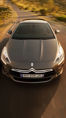 citroen-ds5-1080p-phone-wallpaper (Charters Citroen) Tags: wallpaper vertical phone citroen 1080p