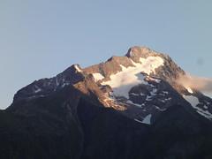 2010 08 06 La Muzelle (phalgi) Tags: snow ski france mountains alps montagne alpes la rhne glacier national deux neige alpen parc nord est oisans lesdeuxalpes les2alpes massif isere 6 exterieur crins venosc muzelle vnon 44 55 cop21 19 52 alpski danchere 06
