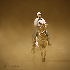 equestrian (  || Bodour ) Tags: photography mohammed          bodour  alshulail