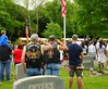 147/365: Memorial Day Observance, Warrenton Cemetery, Virginia (Stephen Little) Tags: sooc straightoutofcamera sigma18250 sigma18250mm sigma18250mmf3563 sigma18250mmf3563dcoshsm sonya77 jstephenlittlejr sigma18250mmf3563dcoshsm880205 slta77 sonyslta77 sonyslta77v sonyalphaslta77v