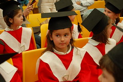 orvalle-graduacion infantil (11)