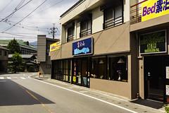 DSC04499 (perahia) Tags: mountfuji kawaguchiko japansonyrx1