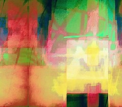 2013 - 070 /  A place of good vibrations (javananda) Tags: digital java imac arte picasa iphoto artrage abstracto pintura fingerpaint digitalpaint ipad fxphotostudiopro javananda icolorama