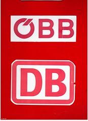 Slubfurt J-V 000 (Reibebahn) Tags: railroad germany deutschland energy energie meg eu poland eisenbahn railway polen network roadmap netze dampflok poznan pkp dbag 2050 diesellok elok subice frankfurtoder regionalbahn deutschebahnag rzepin polskiekolejepastwowe opalenica przewozyregionalne mitteldeutscheeisenbahngmbh zbaszynek liveartfestival europeanclimatefoundation roadmap2050 exchangeradicalmoments slubfurtjv subfurt bbdbagjointventure herrandr rathaussubfurt nowytornyl nowaamerika eugipfel2050zurenergiewendeineuropa