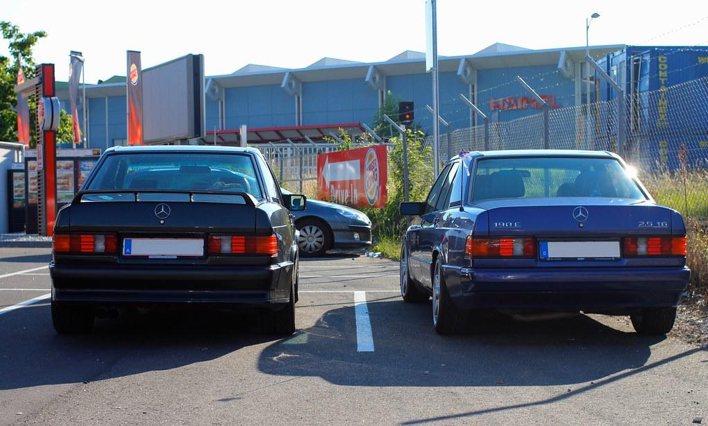 häppchenweise stream parkplatz treffen