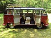 """AM-58-18 Volkswagen Transporter Samba 21raams 1967 • <a style=""""font-size:0.8em;"""" href=""""http://www.flickr.com/photos/33170035@N02/9182487087/"""" target=""""_blank"""">View on Flickr</a>"""