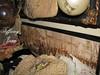 My Art Room (TiffanyJane) Tags: artroom walldecor artstudio vintagepurse tiffanyjane beyondthevintagepath