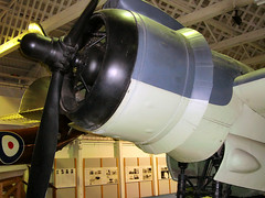 """Beaufighter (21) • <a style=""""font-size:0.8em;"""" href=""""http://www.flickr.com/photos/81723459@N04/9272254357/"""" target=""""_blank"""">View on Flickr</a>"""