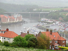 Whitby again... Explored (Jak 45) Tags: