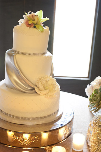 Wedding_454