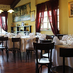 """Enoteca San Felice • <a style=""""font-size:0.8em;"""" href=""""http://www.flickr.com/photos/99364897@N07/9372035324/"""" target=""""_blank"""">View on Flickr</a>"""