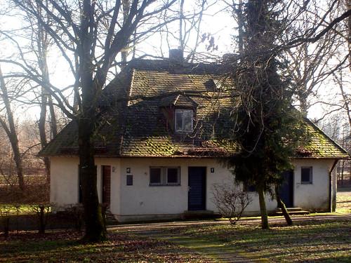Dachau_17.01.11_0194