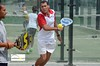 "alberto noguera 3 padel veteranos +70 torneo diario sur vals sport consul malaga julio 2013 • <a style=""font-size:0.8em;"" href=""http://www.flickr.com/photos/68728055@N04/9389434261/"" target=""_blank"">View on Flickr</a>"