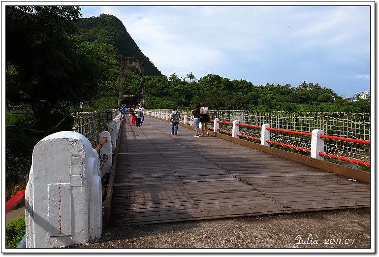 東河橋~ (4)