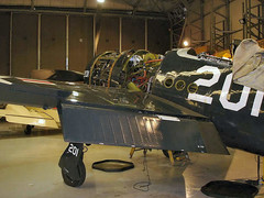 "F8F-2P Bearcat (8) • <a style=""font-size:0.8em;"" href=""http://www.flickr.com/photos/81723459@N04/9435265548/"" target=""_blank"">View on Flickr</a>"