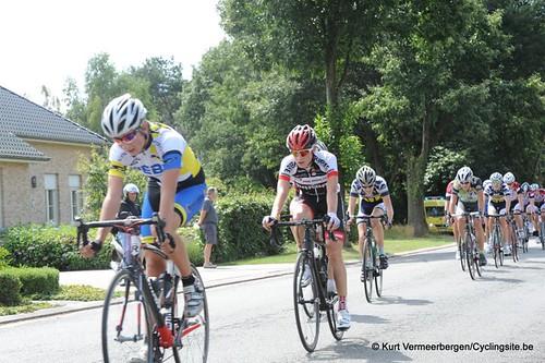 Nieuwelingen Mol Gompel (395)