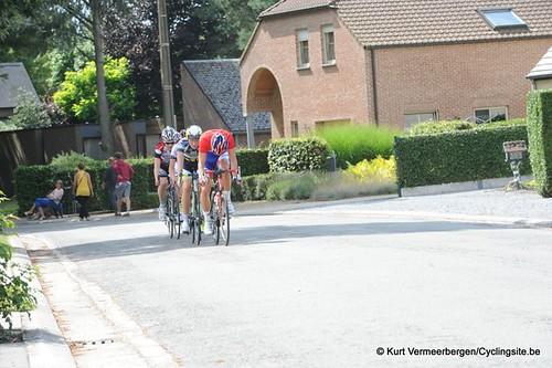 Nieuwelingen Mol Gompel (348)
