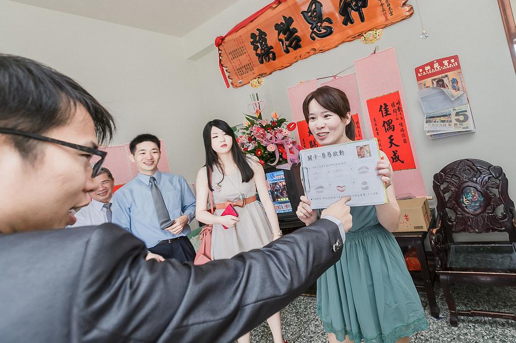 20130804 明泰 佳玲 婚禮紀錄0268
