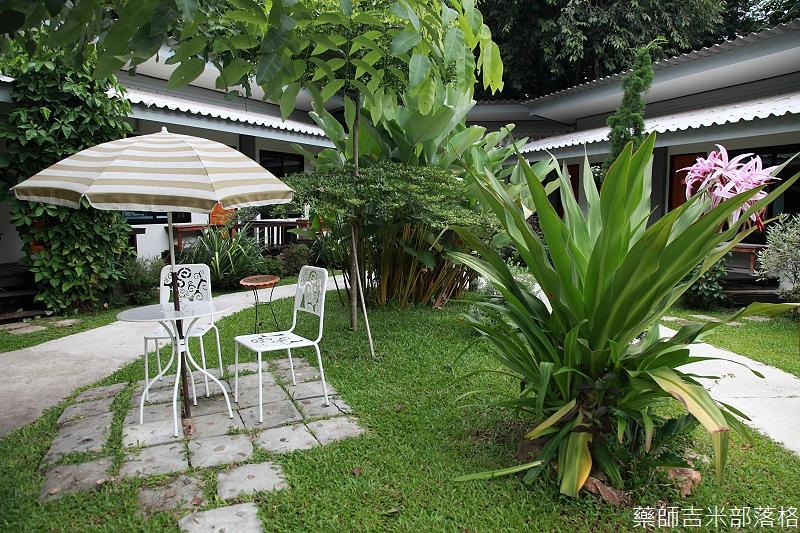 Sylvana_Pai_Resort_042