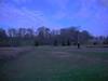 WorldsEnd11-20-2011015