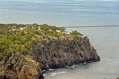 Majorca (ChrisRussellRobinson) Tags: spain mallorca majorca