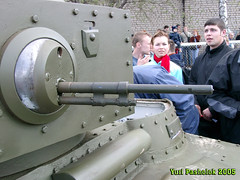 """T-37A (4) • <a style=""""font-size:0.8em;"""" href=""""http://www.flickr.com/photos/81723459@N04/9756941985/"""" target=""""_blank"""">View on Flickr</a>"""