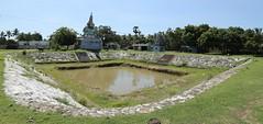 IMG_1479a (Raju's Temple Visits) Tags: favourite muneeswaran kovilancheri