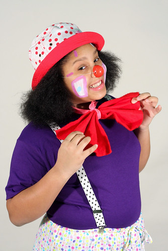 """Prescott Circus Clowns • <a style=""""font-size:0.8em;"""" href=""""http://www.flickr.com/photos/93835639@N04/9791436246/"""" target=""""_blank"""">View on Flickr</a>"""