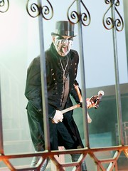 """King Diamond • <a style=""""font-size:0.8em;"""" href=""""http://www.flickr.com/photos/62284930@N02/10174330085/"""" target=""""_blank"""">View on Flickr</a>"""