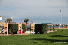 Playas Gijón: Playa del Arbeyal (desdeasturias.com) Tags: playadelarbeyal playasdeasturias playasdegijón playadelarbeyalgijón fotosasturias fotosgijón