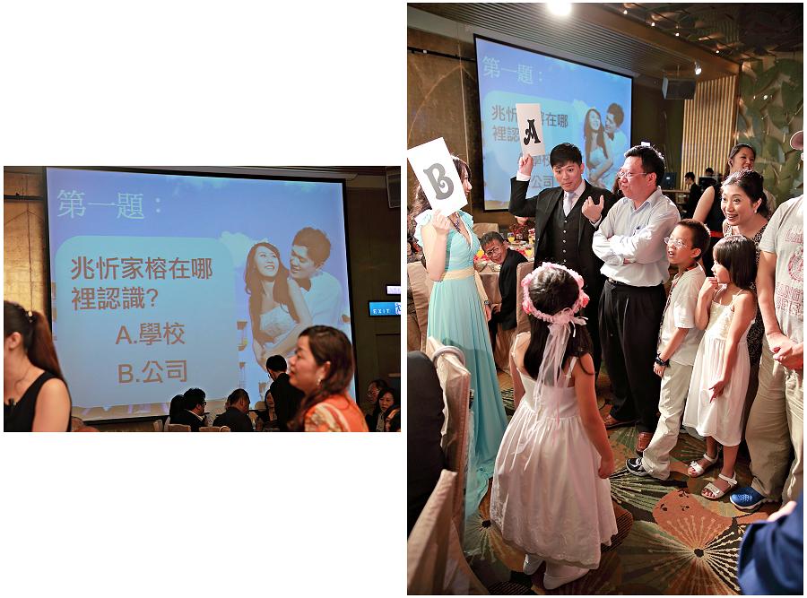 1006_Blog_266.jpg